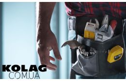 Инструмент слесарный — оборудование для ремонта и монтажа