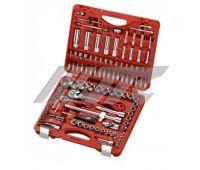 Набор инструмента JTC 110 предметов H110B-R72