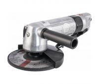 Машинка углошлифовальная пневматическая 10000 об/мин., 125 мм THORVIK AAG0510