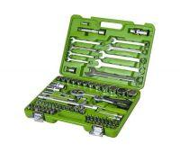 Универсальный набор инструмента Alloid 82 предмета НГ-4082П