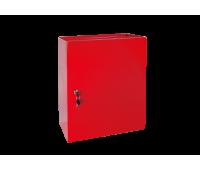 Ящик навесной для верстака красный King Tony 87502P03