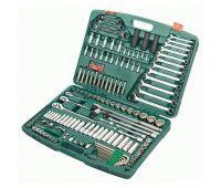 Набор инструмента HANS 163 предмета ТК-163