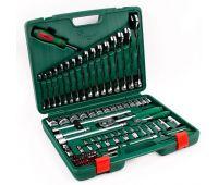 Набор инструмента HANS 95 предметов TK-95