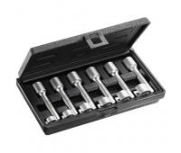 Набор разрезных ключей для инжекторов EXPERT артикул E200517