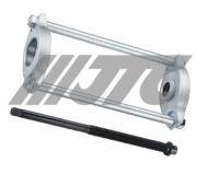 Рамка для гидравлического съемника 4704 4705 JTC