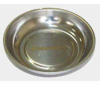 Тарелка магнитная JONNESWAY 150 мм AG010036