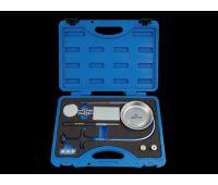 Набор инструмента для инспекции осмотра узлов и агрегатов KING TONY 9TQ01