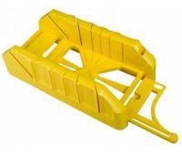 Стусло STANLEY пластик 275 мм 1-19-212