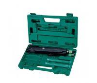 Ножовка пневматическая в наборе 5000 об/мин, 9 предметов