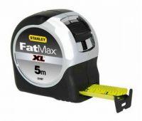 "Рулетка STANLEY 5м х 32мм ""FatMax XL"" 0-33-887"