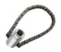 Ключ для маслянных фильтров 120 мм цепной EXPERT артикул E200234
