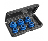 Ключ для алюминиевых пробок EXPERT артикул E200239