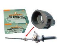 Инструмент JONNESWAY для откручивания рулевых тяг