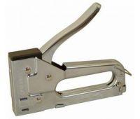 """Степлер STANLEY 4-10мм HOBBY (скобы тип """"А"""") 6-TR45"""