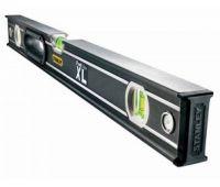 Уровень STANLEY 180см 3 капс. FatMax® Xtreme 0-43-672