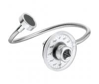 Измеритель угла доворота с магнитным держателем EXPERT артикул E100115