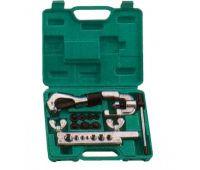 Комплект инструментов для резки и развальцовки труб JONNESWAY AN040043