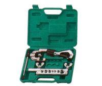 Комплект инструментов для обжимки и развальцовки труб JONNESWAY AN040045