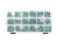 Набор кольцеобразных прокладок JONNESWAY AR030024