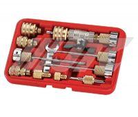 Комплект для снятия и установки клапанов кондиционера 1360A JTC