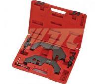 Инструмент для фиксации распределительного вала BMW 1435A JTC