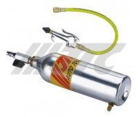 Комплект для промывки системы кондиционирования 1409A JTC