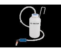 Бутылочки для замены тормозной жидкости 800мл KING TONY 9BC31