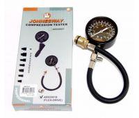 Компрессометр JONNESWAY AR020018