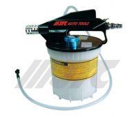 Приспособление пневматическое для удаления тормозной жидкости 1025 JTC