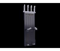 Магнитный держатель для тележки KING TONY 9TE31
