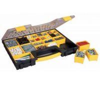 Ящик STANLEY кассетница профи 1-92-748
