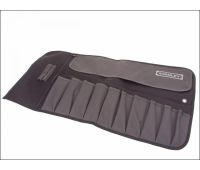 Сумка STANLEY -чехол для инструментов (скатывается в рулон) 1-93-601