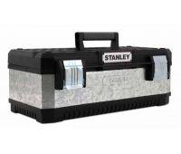Ящик STANLEY 58.4x29.3x22.2см 1-95-619
