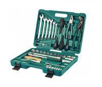 Универсальный набор инструментов 60 предметов S04H52460S