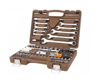 Набор инструмента OMBRA 82 предмета OMT82S12