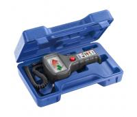 Тестер тормозной жидкости DOT 4 и DOT 5.1. EXPERT артикул E200903