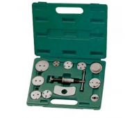 Съемник тормозных цилиндров дисковых тормозов JONNESWAY AN010001B