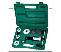 Инструмент JONNESWAY для возврата тормозных цилиндров дисковых тормозов AN010003
